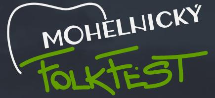 Screenshot_2020-11-24 Mohelnický Folk-Fest 28 -30 8 2020 Mohelnice